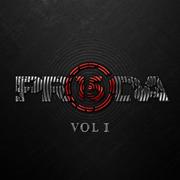 Pryda 15 Vol I - Pryda - Pryda