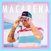 Macarena - Pietro Lombardi mp3