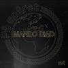 Mando Diao - Take It Easy (feat. Good Harvest) bild