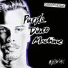 Glitterbox - Discotheque - Purple Disco Machine