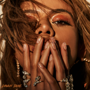 Heard It All Before - Dinah Jane - Dinah Jane