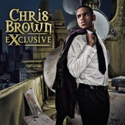 chris brown album free download mp3