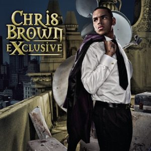 Chris Brown - Kiss Kiss feat. T-Pain