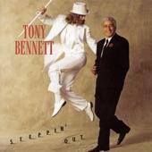 Tony Bennett - All of You