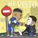 He Visto - Morad