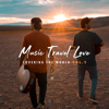 Music Travel Love - Covering the World, Vol. 1 (Live)