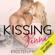 Kristen Proby - Kissing Jenna: The Big Sky Series, Book 2 (Unabridged)