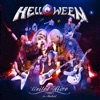 United Alive in Madrid, Helloween