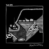 Yoke Lore - Cut and Run