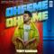 Dheeme Dheeme  feat. Neha Sharma  Tony Kakkar