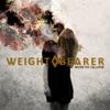 Weight Bearer - Caustic Breath