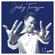 Palindrome - Jacky Terrasson