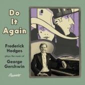Frederick Hodges - Summertime