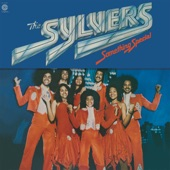 The Sylvers - Lovin' You Is Like Lovin' The Wind