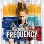 Jahcoustix - Screw Is Loose