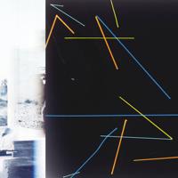 Portico Quartet - Memory Streams artwork