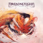Dreadnought - The Waking Realm