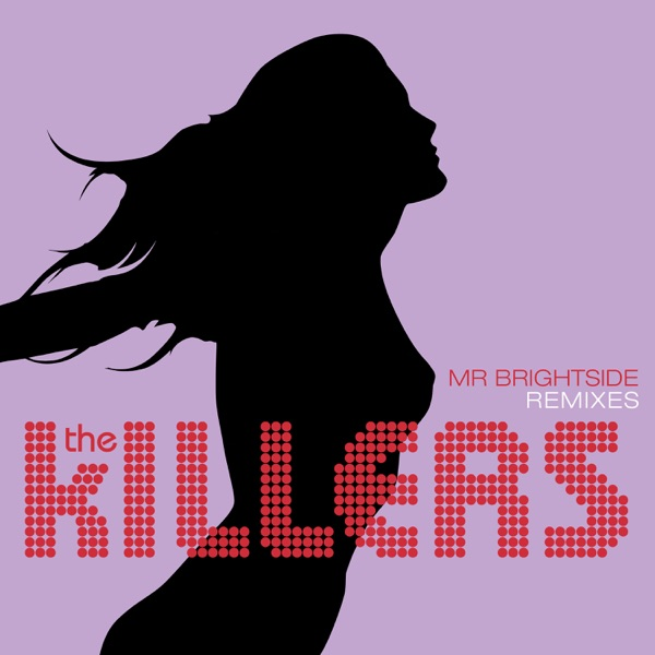Mr. Brightside (Remixes)