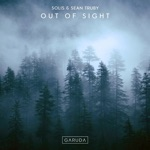 Solis & Sean Truby - Out of Sight