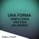 Sadhguru en Español Una forma simple para una vida saludable free listening