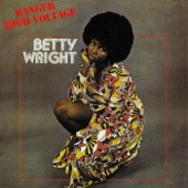 Betty Wright - Don't Thank Me Baby, Thank Yourself