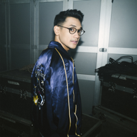 download lagu Afgan - Lenggang Puspita