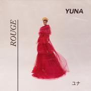 Blank Marquee (feat. G-Eazy) - Yuna