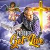 Get Live - Single