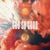 God so Good (Live) - Life.Church Worship