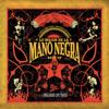 Mano Negra - Pas assez de toi illustration