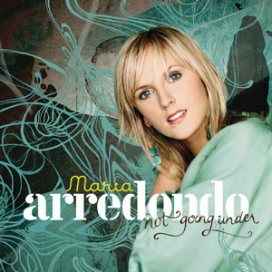 Maria Arredondo - Mad Summer - Line Dance Music