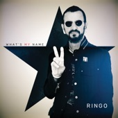 Ringo Starr - Magic