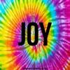 Mason Jacob - Joy (feat. Michael Bastille)