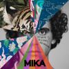 MIKA - Domani Grafik