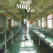 [Download] Love Songs MP3
