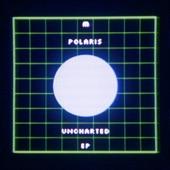 Polaris - Relic