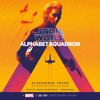 Alexander Freed - Alphabet Squadron (Star Wars) (Unabridged)  artwork