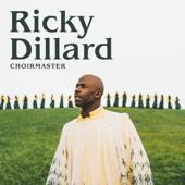 Ricky Dillard - I'll Trade My Worries For Worship