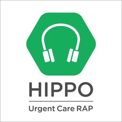 Urgent Care RAP