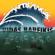 Vidas Bareikis - Ežero Dugne / Ant Bangos