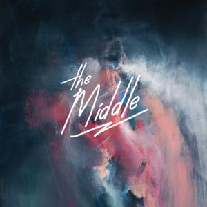 Audrey Assad - The Middle