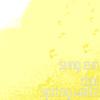 Sung Eun Choi - Spring Waltz artwork