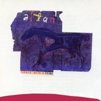 Horse With a Heart by Altan on Apple Music