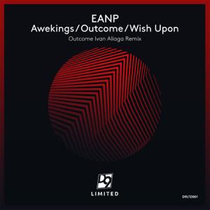 EANP - Awekings