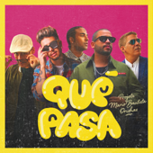 [Download] Qué Pasa MP3