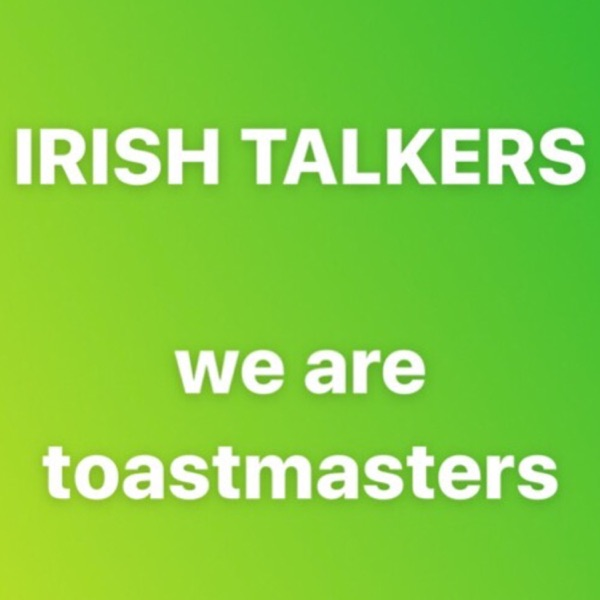 Irish Talkers