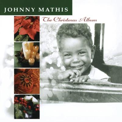 The Christmas Album - Johnny Mathis