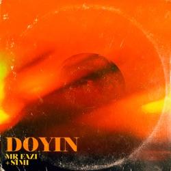 View album Doyin - Single