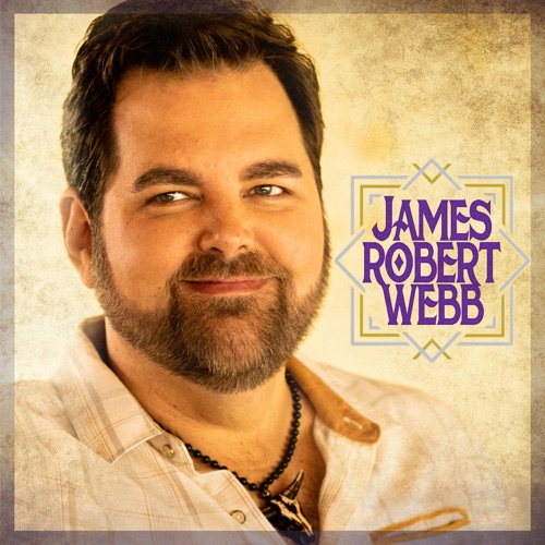 James Robert Webb Image