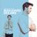 Boulevard des Airs - Je me dis que toi aussi (Edition Deluxe)